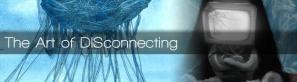 mainArtHdr-17-ArtDISconnecting
