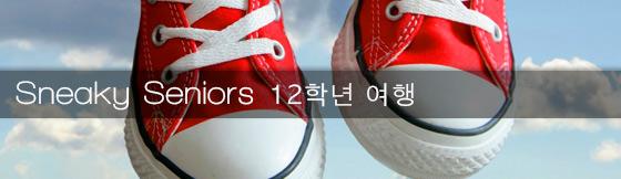 2013mainDirArtHdr-22SneakySeniors