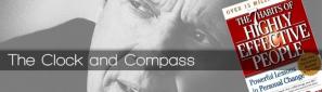 2014ArtHdr-020Compass