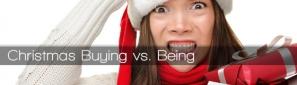 2014ArtHdr-set2-2014Dec-ChristmasBuying