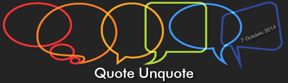 2016-arthdr-term2-quoteunquote