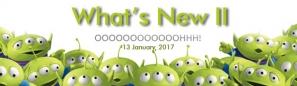 2017-HdrTerm1-whatsNew2