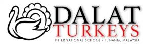 2017-18HdrTerm1-TURKEYS