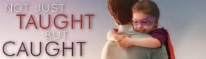 2017-18HdrTerm1-taughtCaught