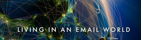 2017-18HdrTerm2-emailworld
