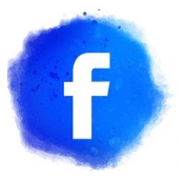 Social Media Facebook Link