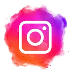 Social Media Instagram Link