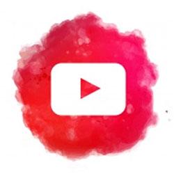 Social Media YouTube Link