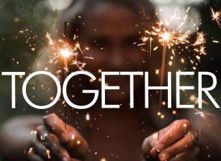 Dalat News - Together