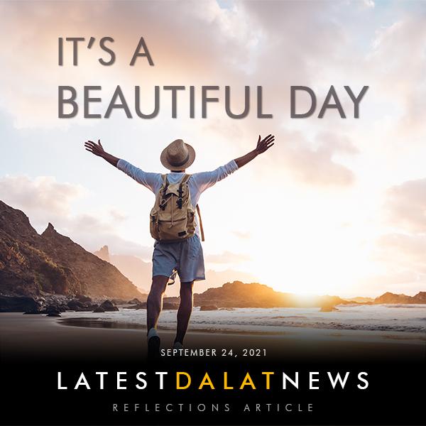 Dalat News Header Image
